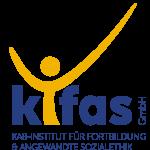 kifas GmbH Logo