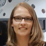 Dr. Stefanie Schroeder
