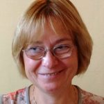 Carola Bielmeier