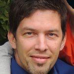 Martin Guth