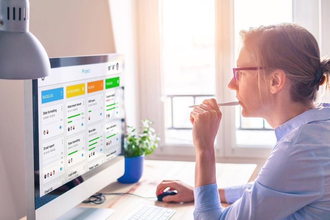 Digitales Lernen - Dialog- und Prozessbegleitung - kifas GmbH