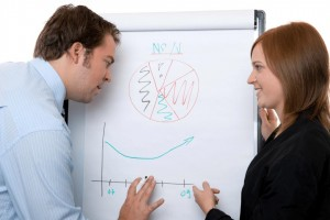 Einzelcoaching 2 - Dialog- und Prozessbegleitung - kifas GmbH