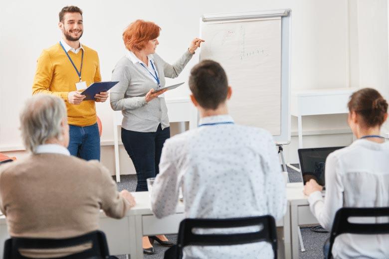 Gesundheit - Dialog und Prozessbegleitung - kifas GmbH