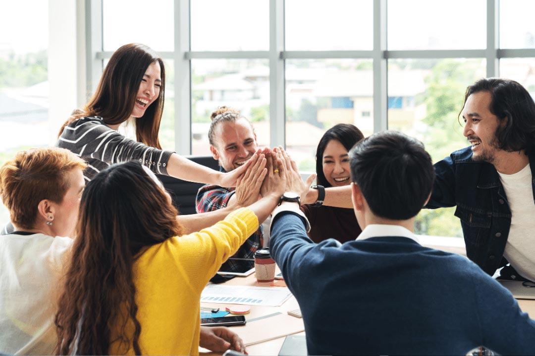 Konfliktmanagement - Dialog und Prozessbegleitung - kifas GmbH