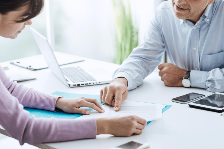 Projektmanagement - Dialog und Prozessbegleitung - kifas GmbH