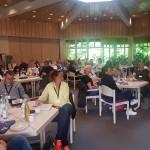 Rueckblick Fachtagung 2019 (04) - Kompetenzraum Dienstgemeinschaft - kifas GmbH