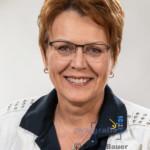 Linda Ruhland