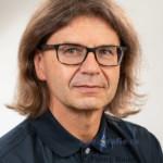 Peter Weisser