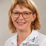 Susanne Nock