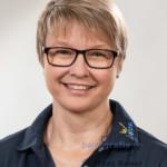 Tanja Biegerl